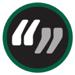 Mindful Athletics Logo